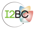 link to I2BC website